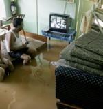 L'indemnisation suite à un dégât des eaux