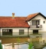 La déclaration suite à un dégât des eaux