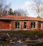 La garantie dommages ouvrage en assurance habitation