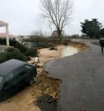 Le fonctionnement des assurances suite à une catastrophe naturelle