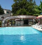 L'assurance pour les propriétaires de piscine