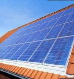 L'assurance pour les panneaux solaires ou photovoltaïques