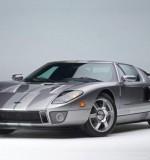 L'assurance automobile pour les voitures de luxe