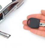 La garantie «prêt du véhicule»