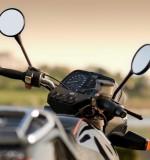 L'assurance pour les motos