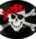 Les pirates font grimper l'assurance maritime