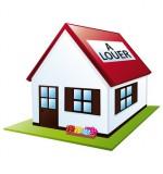 L'assurance obligatoire et facultative pour les locataires