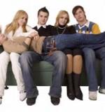 Assurance habitation et colocation