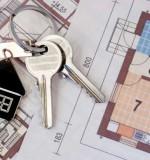 L'assurance pour les propriétaires