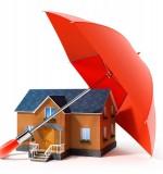Dossier spécial pour régler un sinistre dans le cadre de l'assurance habitation