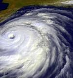 Dossier assurance et catastrophes naturelles