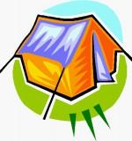 Camper en toute assurance