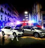 La garantie dommages collision
