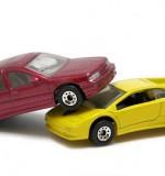 Dossier assurance auto et moto