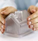 Dossier assurance habitation