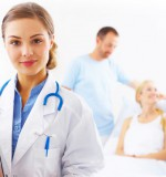 Dossier assurance santé