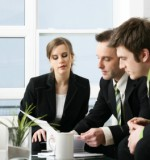 Dossier sur le métier d'assureur et ses acteurs