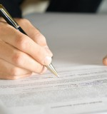 Dossier sur les contrats d'assurance