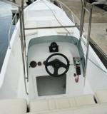 Dossier assurance bateau et loisir