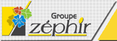 Vos avis sur ZEPHIR