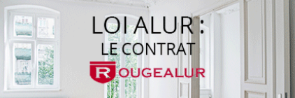 Rougealur Le Contrat Proprietaire Non Occupant Du Groupe Rouge